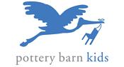 potterybarnregistry